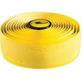 Lizard Skins DSP Bar Tape Yellow