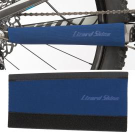 Lizard Skins Large Neoprene Chainstay Protector