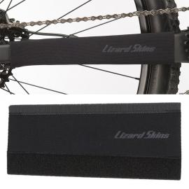 Lizard Skins Medium Neoprene Chainstay Protector