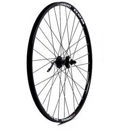 M-Part Front Wheel Alloy 29 x 1.75 QR
