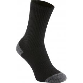 Madison Isoler Merino Deep Winter Sock
