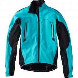 Madison Roadrace Apex Mens Waterproof Storm Jacket
