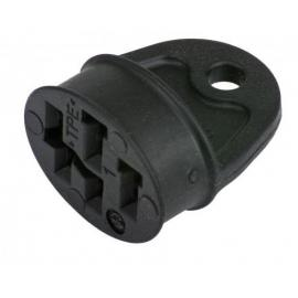 Bosch Battery Pin Protector