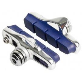 Magura Brake pads RT for normal aluminium rims incl. u-washers