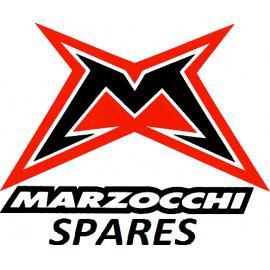 Marzocchi DJ3 Top Cap