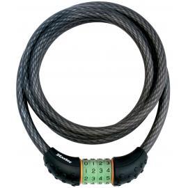 Masterlock Quantum Combination Lock 1800x12mm Glow in the Dark