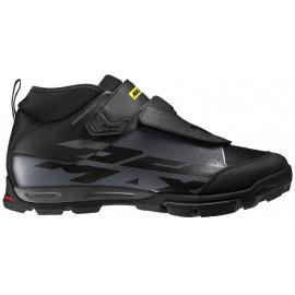 Mavic Deemax Elite MTB Shoe 2019