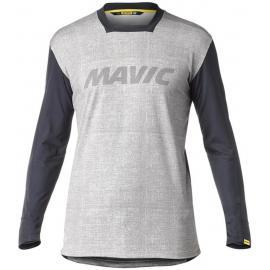 Mavic Deemax Pro Long Sleeve Jersey 2019