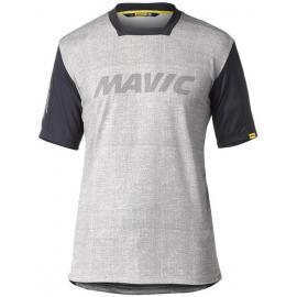 Mavic Deemax Pro Short Sleeve Jersey 2019