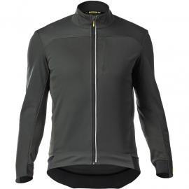 Mavic Essential Softshell Jacket 2018