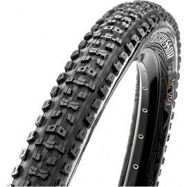 Maxxis Aggressor 27.5x2.50WT 120 TPI Folding DC TR/DD tyre