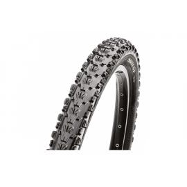 Maxxis Ardent 29x2.25 60 TPI Folding Dual Compound ExO/TR Tyre