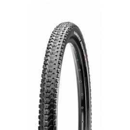 Maxxis Ardent Race 120 TPI Folding 3C Maxx Speed ExO/TR tyre