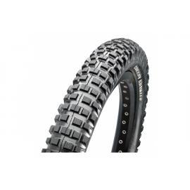 Maxxis Creepy Crawler F 20in 60 TPI Wire Super Tacky Tyre