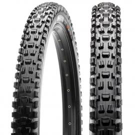 Maxxis Forekaster 29x2.35 120 TPI Folding DC ExO/TR tyre