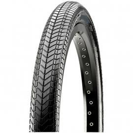 Maxxis Grifter Folding Tyre