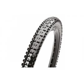 Discontinued Maxxis High Roller II 26x2.40 60A EXO Folding Tyre
