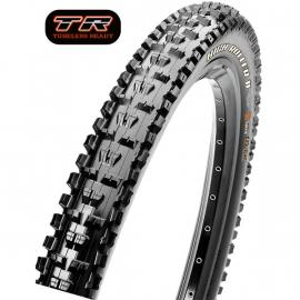 Maxxis High Roller II 27.5x2.30 60 TPI Folding DC ExO/TR