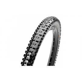Maxxis High Roller II 27.5x2.40 60A 3C EXO Folding Tyre
