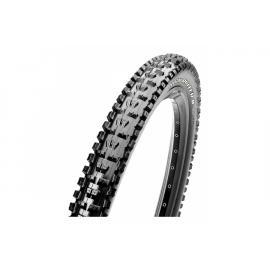 Maxxis High Roller II FLD 3C DD TR Tyre