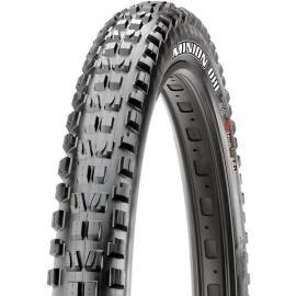 Maxxis Minion DHF 120 TPI Folding 3C Maxx Terra ExO/TR Tyre