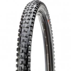 Maxxis Minion DHF 60 TPI Folding 3C Maxx Terra ExO/TR tyre