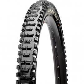Maxxis Minion DHR II WT 120 TPI Folding 3C Maxx Terra TR/DD Tyre