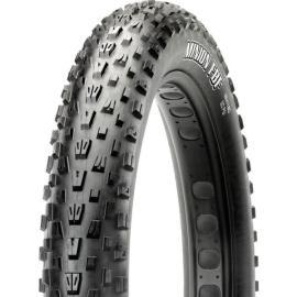 Maxxis Minion FBF Folding EXO TR Fat Bike Tyre