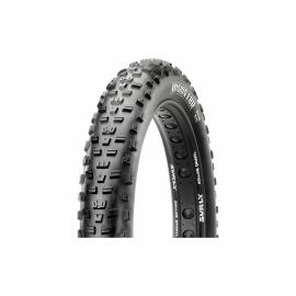 Maxxis Minion FBR Folding EXO TR Fat Bike Tyre