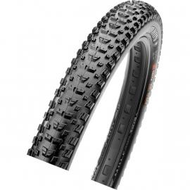 Maxxis Rekon Folding 2.60 3C EXO TR Tyre
