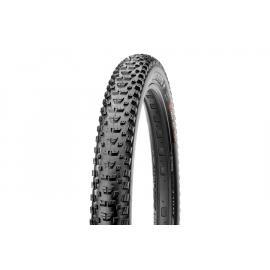Maxxis Rekon Folding 3C EXO TR Dual Compound Tyre