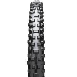 Maxxis Shorty WT 60 TPI Folding 3C Maxx Terra ExO/TR tyre