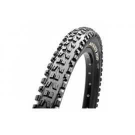 Minion DHF 27.5x2.50 WT 120 TPI Folding 3C Maxx Grip TR/DD Tyre