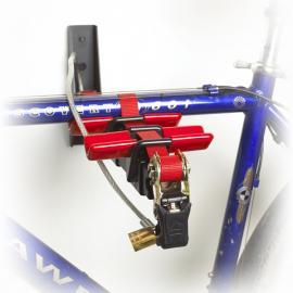 Maxxraxx 2 Bike Storage Kit