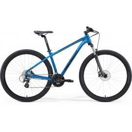 Merida Big Nine 15 MTB Blue / Black 2021