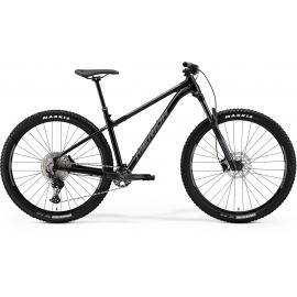 Merida Big Trail 500 MTB Black/Grey 2021