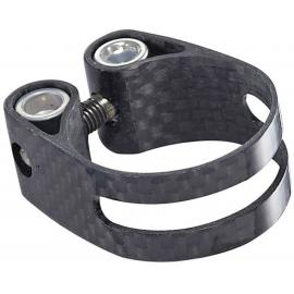 Merida Carbon Seat Clamp