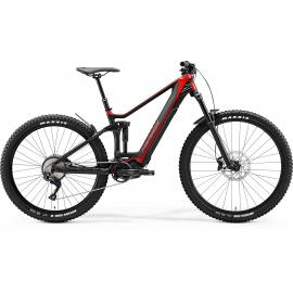 Merida eOne-Forty 4000 Electric Bike 2020