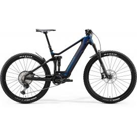 Merida eOne-Forty 8000 Electric Bike 2020