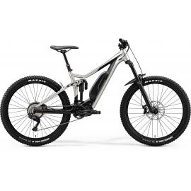Merida eOne-Sixty 500 SE Electric Bike 2020
