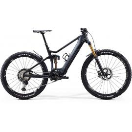 Merida eOne-Sixty 8000 Electric Bike 2020