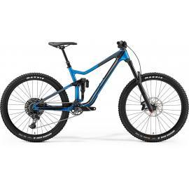 Merida One Sixty 4000 Mountain Bike 2019
