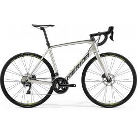 Merida Scultura Disc 5000 Road Bike 2019