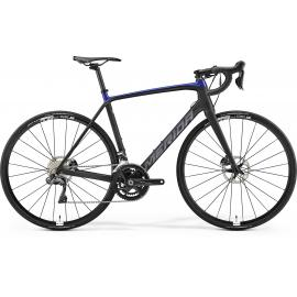 Merida Scultura Disc 7000 Road Bike 2019