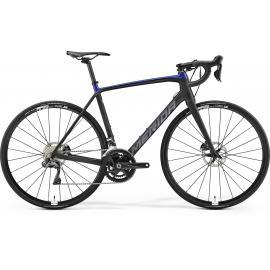 Merida Scultura Disc 7000 Road Bike 2019