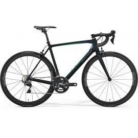 Merida Scultura YC Edition Road Bike 2019