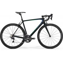 Merida Scultura YC Edition Road Bike 2019