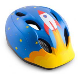 Met Buddy Boys Helmet