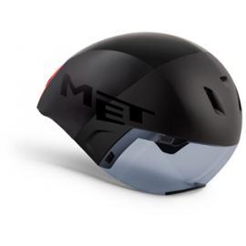 MET Codatronca Road Helmet