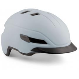 MET Corso Helmet